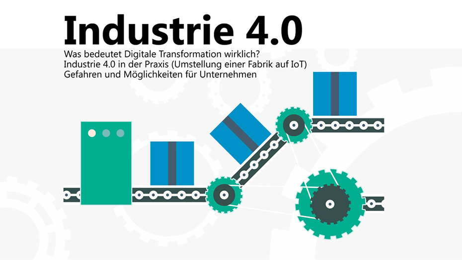 connecT_SYSTEMHAUS_AG_Siegen_Industrie_4_0