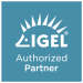 connecT_IGEL_AIP