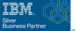 connecT SYSTEMHAUS AG IBM Silber Business Partner